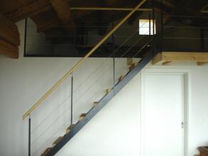 innentreppe-2
