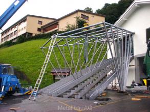 treppe-aufbau-1