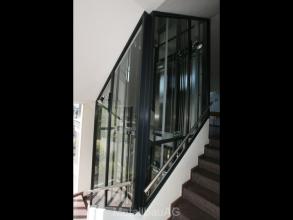 treppenhausverglasung-rathaus