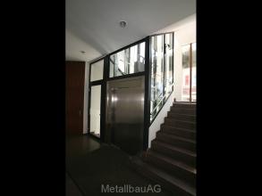treppenhausverglasung-rathaus2