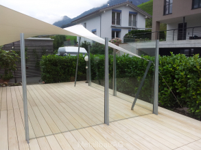 windschutzverglasung-transparent