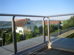 balkongelaender-glas