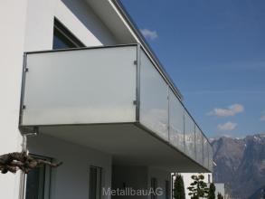 balkongelaender-glasgelaender-metallbau-ag_0