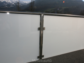 glasgelaender-balkon