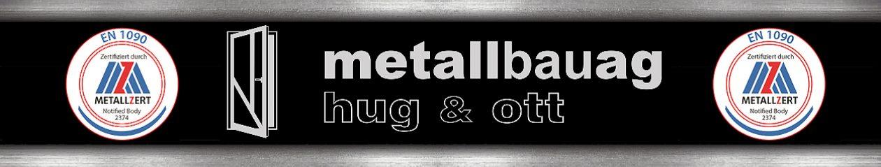MetallbauAG